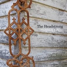 Heedless/Headstrong