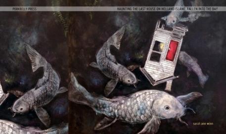 hauntingthelasthouse